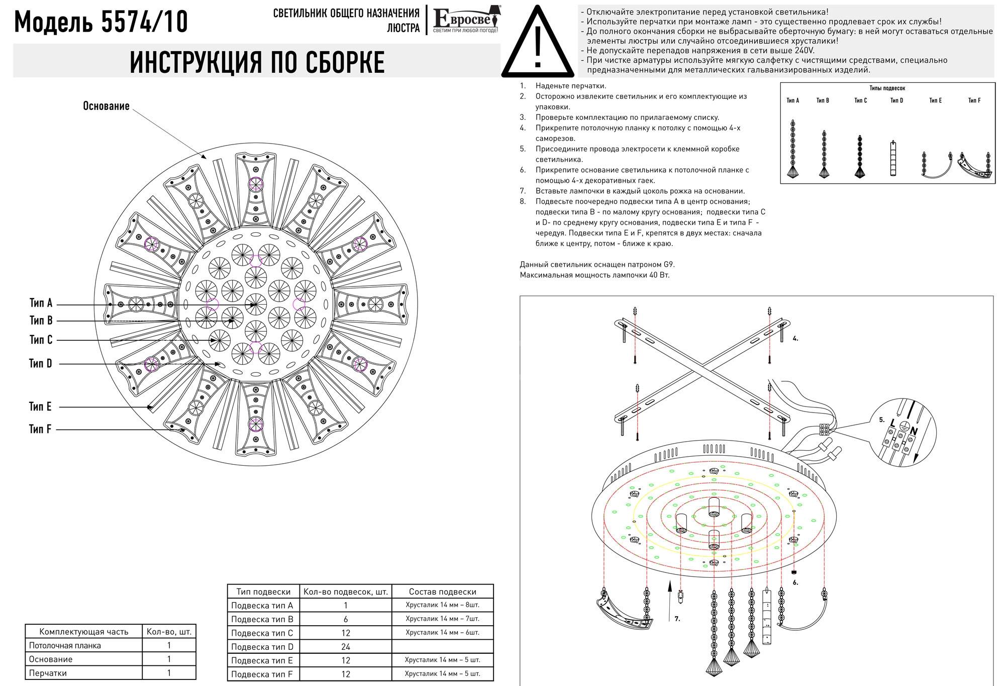 Ирбис нирвана схема проводки