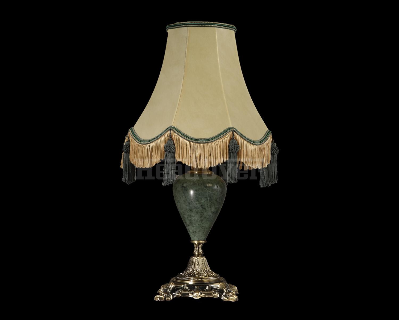 Настольные лампы турецкая мозаика ручной работы купить лучшие