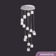 Каскад MW-light 300012016