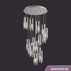 Каскад MW-light 464015716
