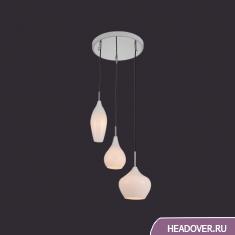 Каскад Lightstar 803050