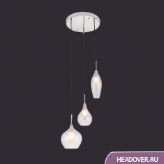 Каскад Lightstar 803051