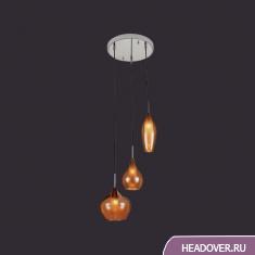 Каскад Lightstar 803053