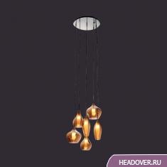 Каскад Lightstar 803063