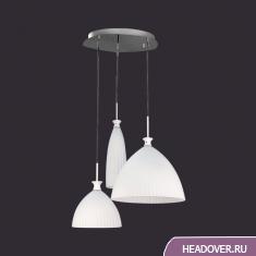 Каскад Lightstar 810130