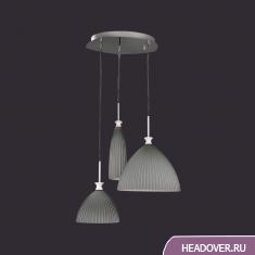 Каскад Lightstar 810131
