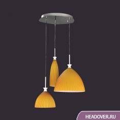 Каскад Lightstar 810133