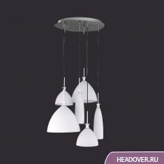 Каскад Lightstar 810160