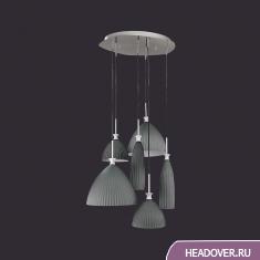 Каскад Lightstar 810161