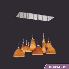 Люстра Lightstar 810223