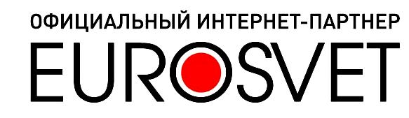 Официальный интернет партнёр Евросвет