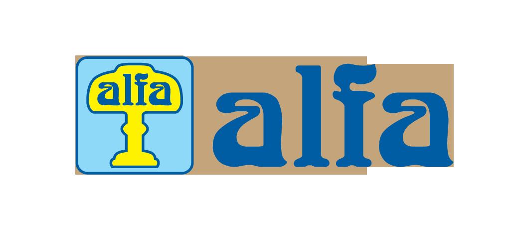 Официальный интернет партнёр Альфа