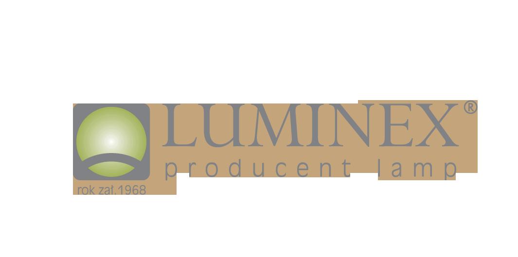 Официальный интернет партнёр Люминекс