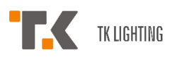Люстры TK Lighting