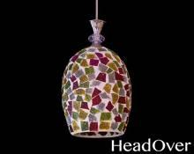 Светильник подвесной vShiny KE-14169-A2