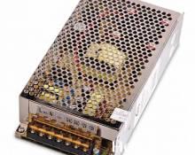 Трансформатор для светодиодной ленты Elektrostandard 150W 12V IP00