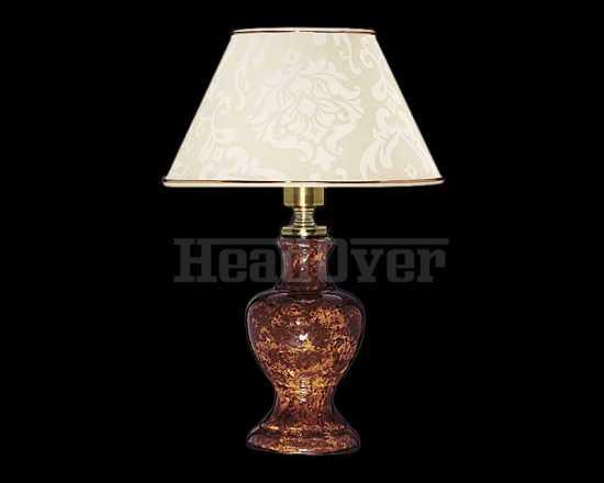 Настольная лампа Goodlight 20-402А/7357
