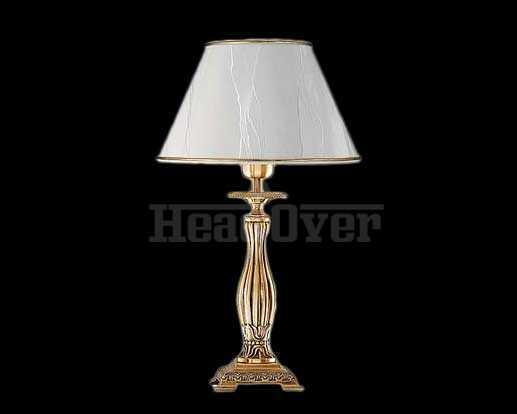 Настольная лампа Goodlight 26-69.01/13250М