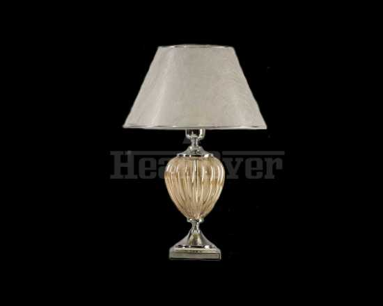 Настольная лампа Good light 29-18/95112