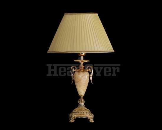 Настольная лампа Фотон 33-12.50/13322Ф