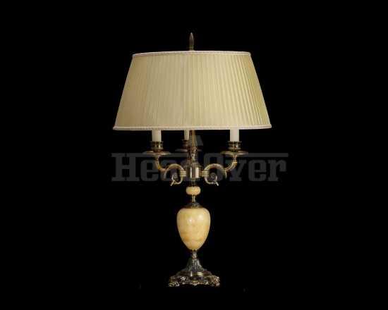 Настольная лампа Фотон 44-12.56/2922
