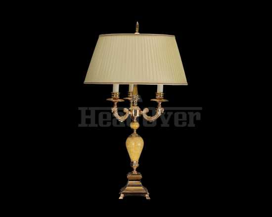 Настольная лампа Фотон 44-12.50/13122Ф