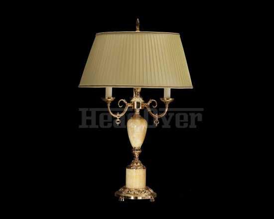 Настольная лампа Фотон 44-12.50/3022Ф