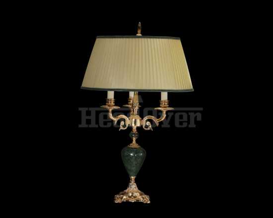 Настольная лампа Фотон 44-12.59/2959Ф