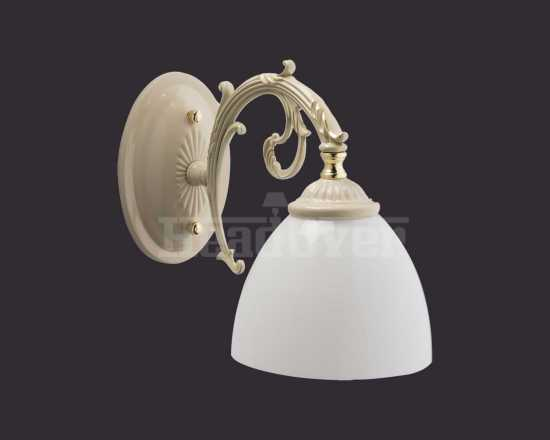 Бра MW-light 450022901