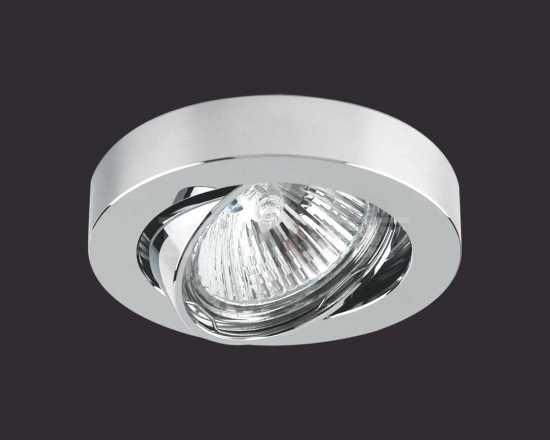 Точечный светильник Lightstar 6234 Mattoni