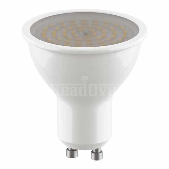 Лампа светодиодная Lightstar 940252 Led GU10 4.5W