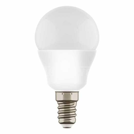 Лампа светодиодная Lightstar 940802 Led E14 7W