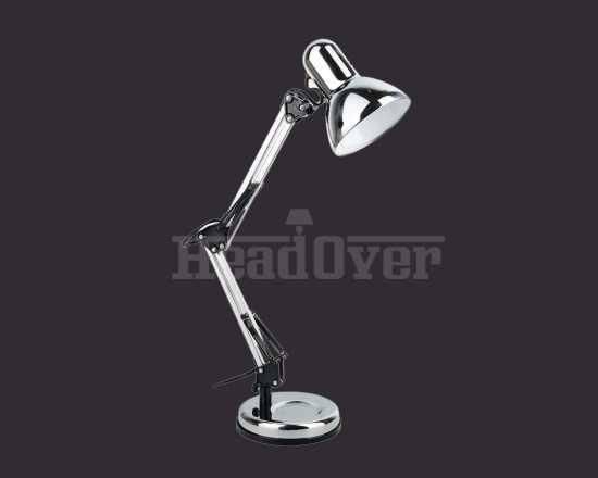 Офисная настольная лампа Arte Lamp A1330LT-1CC Junior