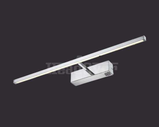 Подсветка для картин Arte Lamp A5312AP-1CC Picture Lights Led