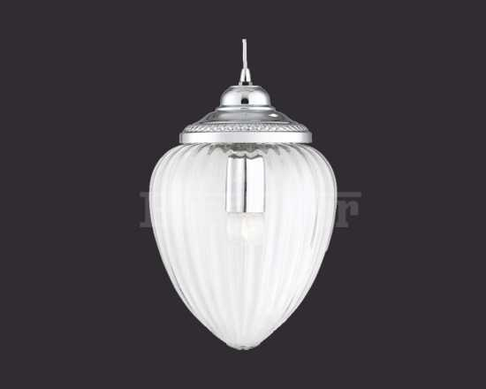 Светильник подвесной Arte Lamp A1091SP-1CC