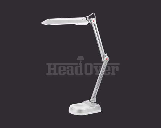 Настольная лампа Arte Lamp A5810LT-1SI