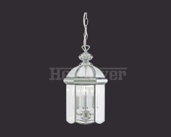 Светильник подвесной Arte Lamp A6505SP-3CC