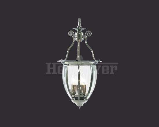 Светильник подвесной Arte Lamp A6509SP-3CC