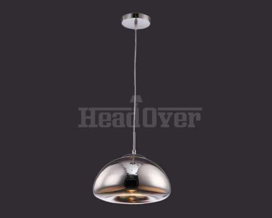 Светильник подвесной Arte Lamp A8041SP-1CC Swift