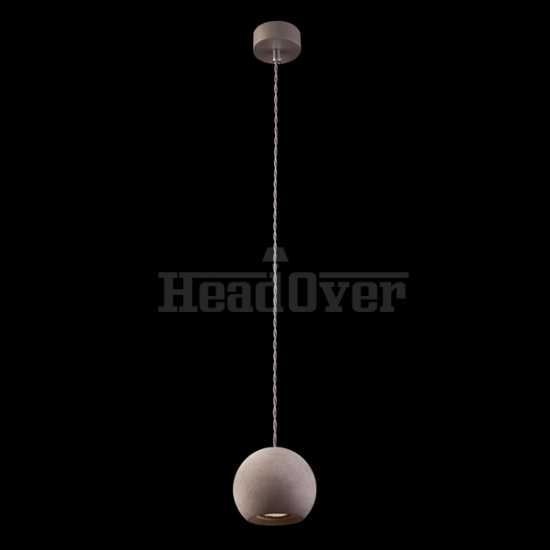 Подвесной светильник Nowodvorski GEOMETRIC 9696