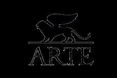 Официальный интернет партнер Arte lamp