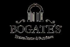 Bogates