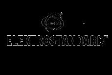 Официальный партнер Elektrostandard