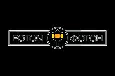 Официальный интернет партнёр Фотон
