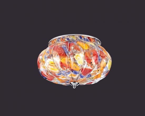 Люстра Arte Lamp A2101PL-4CC