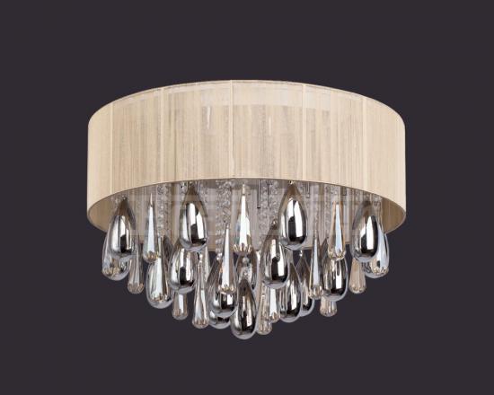 MW-light 465011815