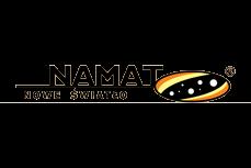 Официальный интернет партнер Намат