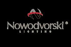 Официальный интернет партнёр Новодворски