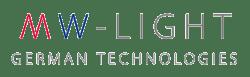 Люстры MW-Light