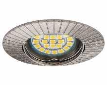 Светильник потолочный точечный Kanlux SIMI CT-DTO50-C/M 19501
